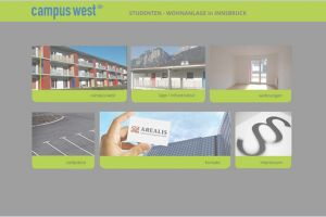 campuswest.co.at