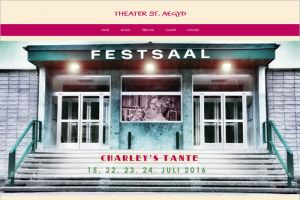 theater-staegyd.at
